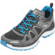 Lowa Innox Evo GTX Low Shoes Women grey/turquoise